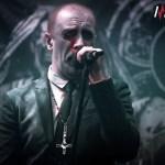 Bloodbath 03 - GALLERY: Dimmu Borgir, Kreator, Hatebreed & Bloodbath Live at Camden Town, London
