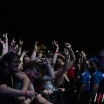 Crowd 6 - GALLERY: GOOD THINGS FESTIVAL 2018 Live at RNA Showgrounds, Brisbane