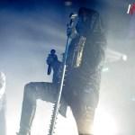 Dimmu Borgir 01 - GALLERY: Dimmu Borgir, Kreator, Hatebreed & Bloodbath Live at Camden Town, London