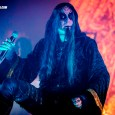 Dimmu Borgir 05 - GALLERY: Dimmu Borgir, Kreator, Hatebreed & Bloodbath Live at Camden Town, London