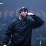 Hatebreed 05 - GALLERY: Dimmu Borgir, Kreator, Hatebreed & Bloodbath Live at Camden Town, London