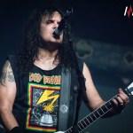Kreator 10 - GALLERY: Dimmu Borgir, Kreator, Hatebreed & Bloodbath Live at Camden Town, London