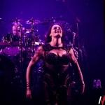Nightwish 09 - GALLERY: Nightwish & Beast In Black Live at Schleyerhalle, Stuttgart, DE