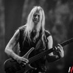 Nightwish 15 - GALLERY: Nightwish & Beast In Black Live at Schleyerhalle, Stuttgart, DE