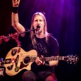 Ensiferum 10 - GALLERY: An Acoustic Evening With ENSIFERUM Live at Konzerthaus, Ravensburg