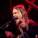 Ensiferum 13 - GALLERY: An Acoustic Evening With ENSIFERUM Live at Konzerthaus, Ravensburg