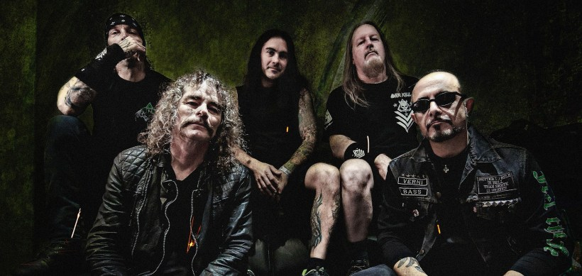 "overkill band 01 1024x486 - REVIEW: OVERKILL - ""The Wings of War"""