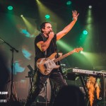 NealMorse Toronto 21 - GALLERY: An Evening With THE NEAL MORSE BAND Live at Opera House, Toronto