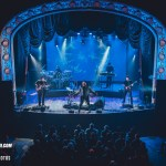 NealMorse Toronto 23 - GALLERY: An Evening With THE NEAL MORSE BAND Live at Opera House, Toronto