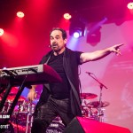 NealMorse Toronto 3 - GALLERY: An Evening With THE NEAL MORSE BAND Live at Opera House, Toronto