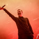 ParkwayDrive 10 - GALLERY: Parkway Drive, Killswitch Engage & Thy Art Is Murder Live at Schleyerhalle, Stuttgart