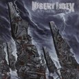 """Rituals of Power - REVIEW: MISERY INDEX - """"Rituals Of Power"""""""