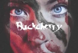 "Warpaint - REVIEW: BUCKCHERRY - ""Warpaint"""