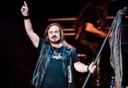 lynyrd - LYNYRD SKYNYRD Announce Farewell Tour; U.S. Dates Are Out
