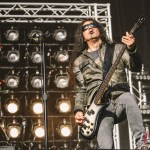 Alcie in Chains 1 - GALLERY: DOWNLOAD FESTIVAL 2019 Live at Flemington Racecourse, Melbourne