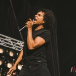 Alcie in Chains 7 - GALLERY: DOWNLOAD FESTIVAL 2019 Live at Flemington Racecourse, Melbourne