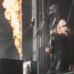 Behemoth 2 - GALLERY: DOWNLOAD FESTIVAL 2019 Live at Flemington Racecourse, Melbourne