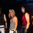Dirt movie - MÖTLEY CRÜE's Nikki Sixx Responds To Negative Reviews 'The Dirt' Has Received