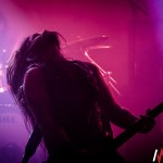 GaahlsWyrd 06 - GALLERY: Tribulation, Gaahls Wyrd & Idle Hands Live at Backstage Halle, Munich, DE