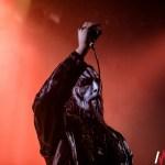 GaahlsWyrd 10 - GALLERY: Tribulation, Gaahls Wyrd & Idle Hands Live at Backstage Halle, Munich, DE