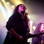 IdleHands 07 - GALLERY: Tribulation, Gaahls Wyrd & Idle Hands Live at Backstage Halle, Munich, DE
