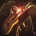 Palm 3 - GALLERY: Philip H Anselmo and the Illegals, King Parrot and More Live at Max Watts, Melbourne