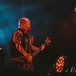 Slayer 10 - GALLERY: DOWNLOAD FESTIVAL 2019 Live at Flemington Racecourse, Melbourne
