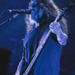 Slayer 12 - GALLERY: DOWNLOAD FESTIVAL 2019 Live at Flemington Racecourse, Melbourne