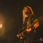 Slayer 4 - GALLERY: DOWNLOAD FESTIVAL 2019 Live at Flemington Racecourse, Melbourne