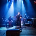 SonataArctica 19 - GALLERY: Sonata Arctica & Witherfall Live at Islington Assembly Hall, London