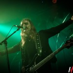 Tribulation 02 - GALLERY: Tribulation, Gaahls Wyrd & Idle Hands Live at Backstage Halle, Munich, DE
