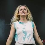 War on Women 2 - GALLERY: DOWNLOAD FESTIVAL 2019 Live at Flemington Racecourse, Melbourne