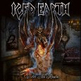 "iced earth etr - REVIEW: ICED EARTH - ""Enter the Realm"" [EP]"