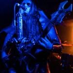 Darklore13042019 4 - GALLERY: Omnium Gatherum, Orpheus Omega, Valhalore & Darklore Live at Crowbar, Brisbane