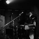 Darklore13042019 5 - GALLERY: Omnium Gatherum, Orpheus Omega, Valhalore & Darklore Live at Crowbar, Brisbane