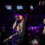 DeadGirlsAcademy 05.jpg - GALLERY: John 5, Dead Girls Academy & Jared James Nichols Live at Rum Runners, London