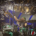 Dream Theatre 1 MW - GALLERY: An Evening With DREAM THEATER Live at The Fillmore, Detroit