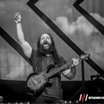 Dream Theatre 30 MW - GALLERY: An Evening With DREAM THEATER Live at The Fillmore, Detroit