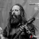 Dream Theatre 34 MW - GALLERY: An Evening With DREAM THEATER Live at The Fillmore, Detroit