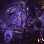Dream Theatre 3 MW - GALLERY: An Evening With DREAM THEATER Live at The Fillmore, Detroit
