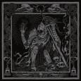 """Visigoth - REVIEW: VISIGOTH - """"Bells Of Awakening"""" [EP]"""