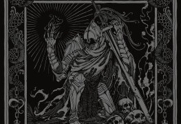 "Visigoth - REVIEW: VISIGOTH - ""Bells Of Awakening"" [EP]"