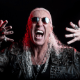 deesnider - DEE SNIDER Calls 2000s Rock And Metal Bands 'Whiny' And 'B*tchy'
