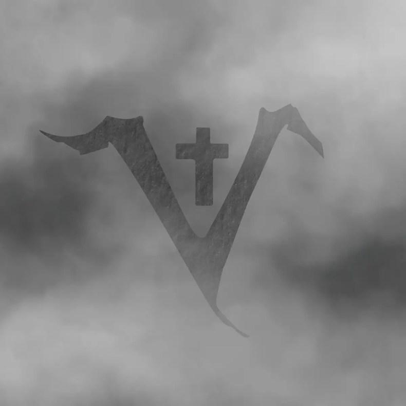 "saint vitus 2019 lp - REVIEW: SAINT VITUS - ""Saint Vitus"""