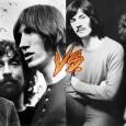 floyd zeppelin - Robert Plant On How LED ZEPPELIN Ripped Off PINK FLOYD