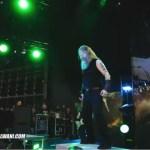 AmonAmarth.DTE .May 19.Anthony Sheardown 11 wm wmsmall - GALLERY: Slayer, Lamb Of God, Cannibal Corpse & Amon Amarth Live at DTE Energy Theatre, MI