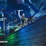 AmonAmarth.DTE .May 19.Anthony Sheardown 14 wm wmsmall - GALLERY: Slayer, Lamb Of God, Cannibal Corpse & Amon Amarth Live at DTE Energy Theatre, MI