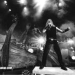 AmonAmarth.DTE .May 19.Anthony Sheardown 6 wm wmsmall - GALLERY: Slayer, Lamb Of God, Cannibal Corpse & Amon Amarth Live at DTE Energy Theatre, MI