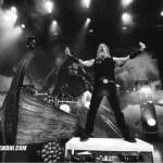 AmonAmarth.DTE .May 19.Anthony Sheardown 7 wm wmsmall - GALLERY: Slayer, Lamb Of God, Cannibal Corpse & Amon Amarth Live at DTE Energy Theatre, MI