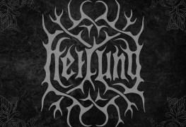 "Futha Heilung - REVIEW: HEILUNG - ""Futha"""